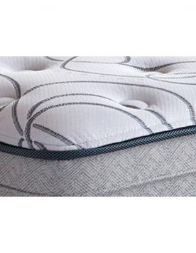 full-mattress